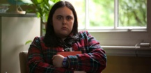 5 raisons de rattraper My Mad Fat Diary